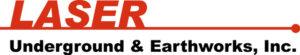 Laser Underground & Earthworks, Inc.